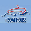 The Boat House Of Cape Coral Logo