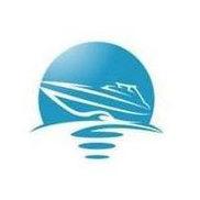 Boatersland Marine Logo