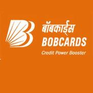 Bobcards Ltd Logo