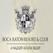Boca Beach Club Logo