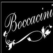 Boccacini Inc Logo