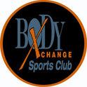 Body Xchange Fitness Club Simi Valley Logo