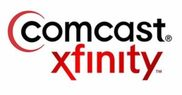 Comcast / Xfinity Logo
