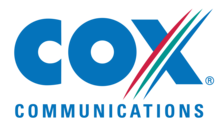 Cox Communications Logo