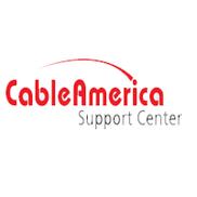 CableAmerica Logo