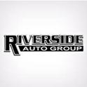 Riverside Chevrolet Cadillac Logo