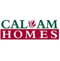 Cal-Am Properties Logo
