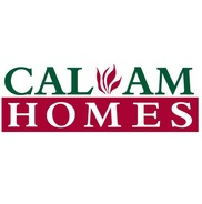 Cal-Am Properties Logo