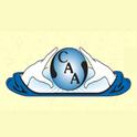 California Astrology Association/Dassi Inc Logo