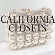 California Closet Company, Inc Logo
