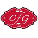 California Furniture Galleries Inc. Logo