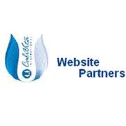 CaliVitaHerbalsupplements Logo