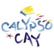 Calypso Cay Resort Logo