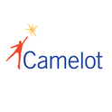 Camelot Group Logo