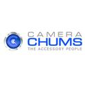 Camera Chums, Inc Logo