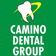 Camino Dental Group Logo