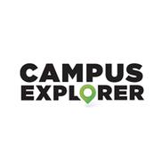 Campus Explorer Logo
