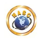 North American Services Center (NASC) Logo