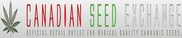 Canadian Seed Exchange Logo