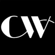 Canal Walk Shopping Centre Logo