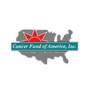 Cancer Fund of America, Inc Logo