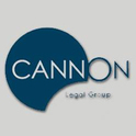 Cannon Legal Group Logo