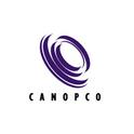 Canopco Logo