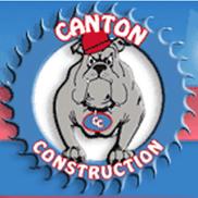 Canton Construction Corporation Logo