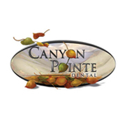 Canyon Pointe Dental Logo