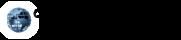 Capital Management Services Logo