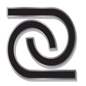 Siwell Inc. dba Capital Mortgage Services Logo