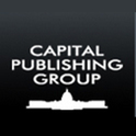 Capital Publishing, Inc Logo