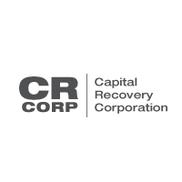 Capital Recovery, Inc. Logo