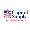Capitol Supply, Inc. Logo