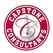 Capstone Consultants Logo