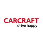 Carcraft Logo