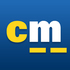 CarMax Business Services Logo