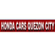 Honda Cars Quezon City, Inc. Logo