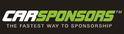 CarSponsors.com / SponsorAmerica Logo