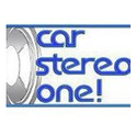 Car Stereo One Logo
