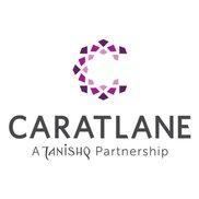 CaratLane.com Logo