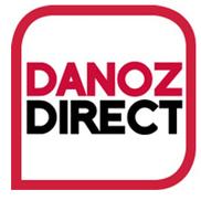 Danoz Direct Logo