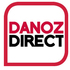 Danoz Direct Logo