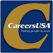 CareersUSA Logo