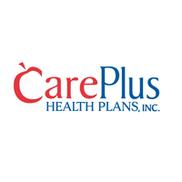 Care Plus Health Plans Inc Logo
