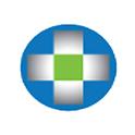 CarePoint Medical Logo