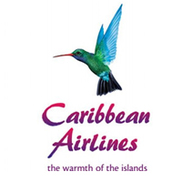 Caribbean Airlines Logo