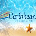 Caribbean Cruise Line Logo