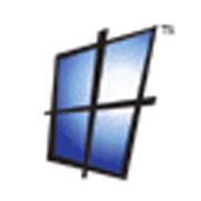 Carmel Financial Corporation Logo