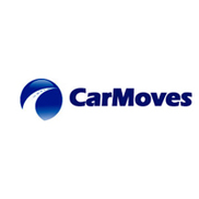 CarMoves, Inc. Logo